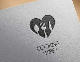 nº 58 pour Design a Logo for a Cookware Company par danielapelaezm