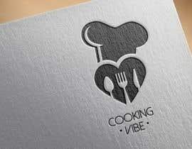 nº 59 pour Design a Logo for a Cookware Company par danielapelaezm