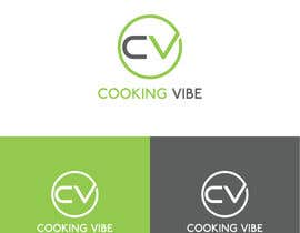 nº 74 pour Design a Logo for a Cookware Company par tajminaakhter03