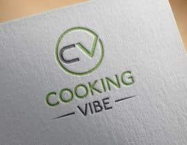 nº 82 pour Design a Logo for a Cookware Company par tajminaakhter03
