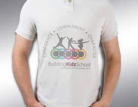nº 86 pour Design a T-Shirt par FARUKTRB
