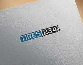 nº 46 pour Concevez un logo par graphicscince