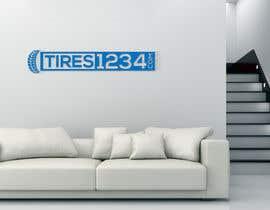 nº 72 pour Concevez un logo par Marco004
