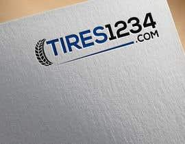 nº 76 pour Concevez un logo par Marco004