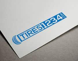 nº 79 pour Concevez un logo par Marco004