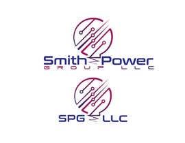 nº 251 pour Company Logo par szamnet