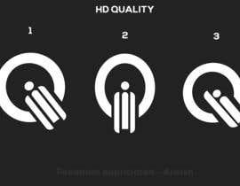 nº 1 pour Design a Logo par AlwishKDesigner