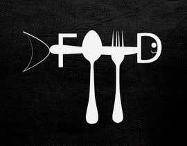 nº 4 pour Design a Logo par ankurrpipaliya