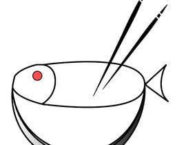 nº 6 pour Design a Logo par ankurrpipaliya