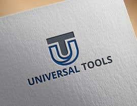 nº 126 pour Design a fantastic logo par tusar99