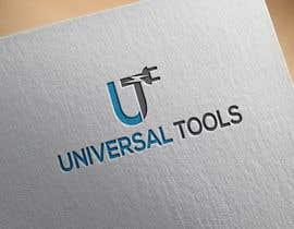 nº 173 pour Design a fantastic logo par hossain987r