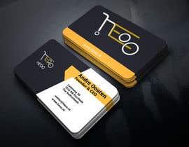 nº 99 pour New Hot, Smart Designs required ASAP par rojina72