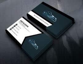 nº 822 pour New Hot, Smart Designs required ASAP par KhairulTKG