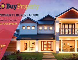 nº 20 pour The Property Buyers Guide par Tokirlaz