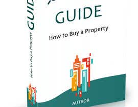 nº 14 pour The Property Buyers Guide par whiteknight