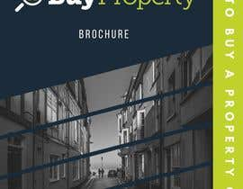nº 13 pour The Property Buyers Guide par Akhi1K