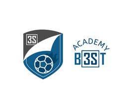 #7 para Diseñar un logotipo BEST Academy de AlbertMc