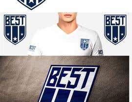 #33 para Diseñar un logotipo BEST Academy de ideasplash