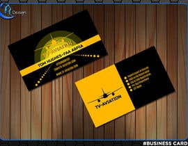 nº 192 pour Design some Business Cards par sambangbronz