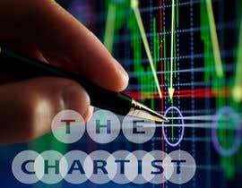 nº 90 pour Design a Logo for a Technical Analysis Company par lola2021