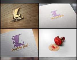 nº 32 pour Design a Logo par Freelancermughal