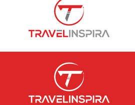 nº 77 pour Modify my trademark logo to fit into small electronic items par mrgalib287
