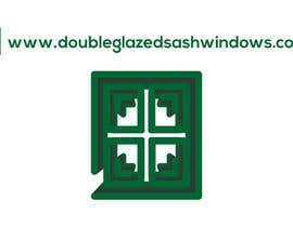 nº 361 pour Design a Logo par sendygumelar