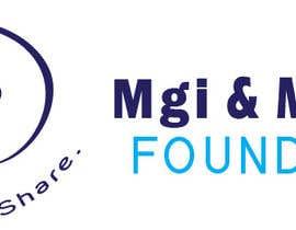 nº 11 pour Logo Design for Charity par panismarsie