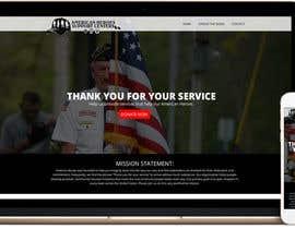 nº 6 pour Build a Website par bellisKC
