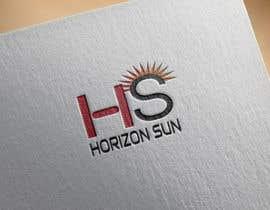 nº 115 pour Design a Logo par nitaneogo