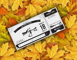 nº 103 pour Design some Business Cards par Nishat360