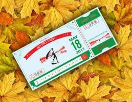 nº 104 pour Design some Business Cards par Nishat360