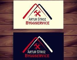 nº 14 pour Building service company logo par ikanovic71