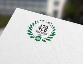 nº 16 pour Design project par EdesignMK