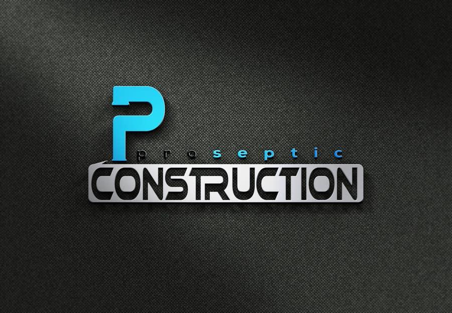 Proposition n°20 du concours Pipe lettering logo