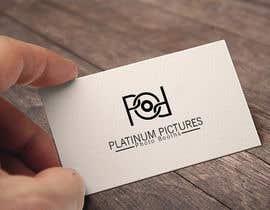 nº 294 pour Design a Logo for my photobooth business par Kinkoi10101