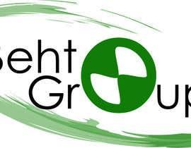 nº 5 pour Create logo design par ArchiTeam