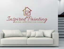 #94 for Create a logo for a painting company by hossain987r