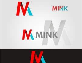 nº 1007 pour Beautiful executive's private company logo. par colognesabo