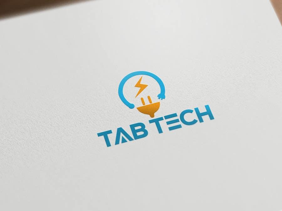 Proposition n°168 du concours Logo Design