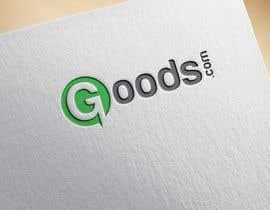nº 3 pour Design a Logo for a online marketplace par CreateUniqueDSGN