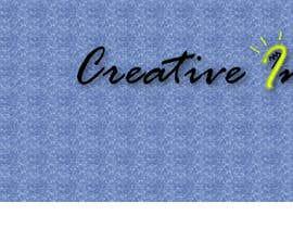 nº 9 pour Design a Logo par mikhals