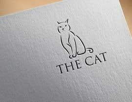 nº 81 pour Design a Logo - Design an animated logo * par Mukuldesign