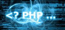 Proposition n° 6 du concours PHP pour Create vector graphic