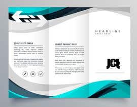 nº 21 pour 3 page Info pamphlet par pixelmanager