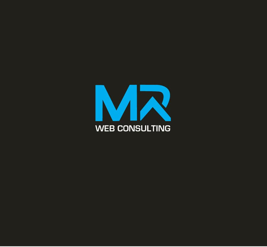 Proposition n°126 du concours Design Web Agency Logo