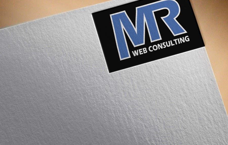Proposition n°133 du concours Design Web Agency Logo