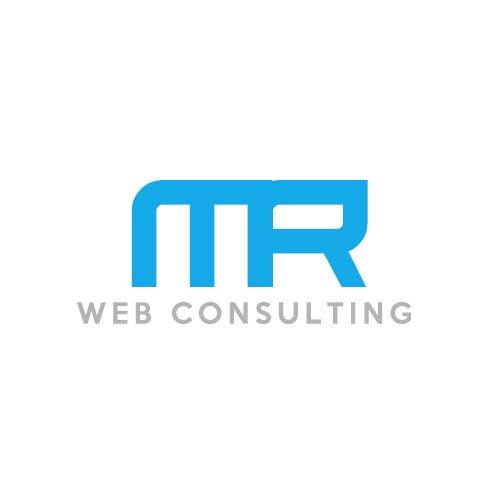 Proposition n°74 du concours Design Web Agency Logo