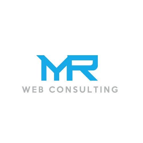 Proposition n°76 du concours Design Web Agency Logo