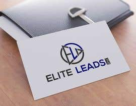 nº 97 pour Design a Logo for Lead Generation Company par Imam01